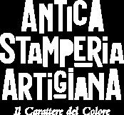 Antica Stamperia Artigiana